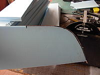 Name: wing core tip trimming.jpg