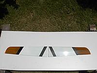 Name: Baldyman's wings (5).jpg Views: 72 Size: 175.5 KB Description:
