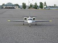 Name: Turbo Jet.jpg Views: 172 Size: 303.9 KB Description: