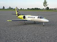 Name: Turbo Jet 2.jpg Views: 249 Size: 305.5 KB Description: