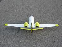 Name: Turbo Jet 3.jpg Views: 168 Size: 306.5 KB Description: