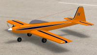 Name: KwikFliC1.jpg Views: 216 Size: 61.3 KB Description: tapered wings and retracts version