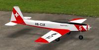 Name: KwikFliB2.jpg Views: 203 Size: 53.1 KB Description: thin-wing and flaps version