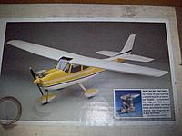 Name: cessna182 001.jpg Views: 103 Size: 257.5 KB Description: main model picture