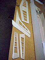 Name: cessna182.2 001.jpg Views: 98 Size: 161.0 KB Description: assembled tail pieces
