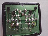 Name: IMG477.jpg