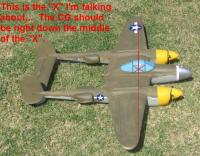 """Name: stolen_pic_for_editing.jpg Views: 358 Size: 80.1 KB Description: CG location on """"scale"""" P-38's..."""