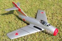 Name: Alfa_MiG.jpg Views: 232 Size: 115.5 KB Description: Alfa MiG-15