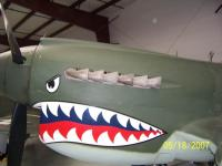 Name: 101_5715.jpg