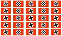 Name: German Kill 2.JPG Views: 5649 Size: 79.2 KB Description: German kill flags -- set of 25 (cut to fit).