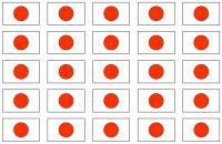 Name: Japan Kill 3.JPG