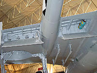 Name: DSC03310.jpg