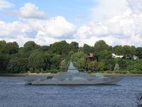 Name: 800px-HMS_H%C3%A4rn%C3%B6sand.jpg Views: 833 Size: 82.7 KB Description: