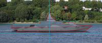 Name: Visby_Drawing.jpg Views: 836 Size: 21.5 KB Description: