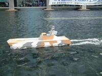 Name: 高橋作品.jpg Views: 346 Size: 102.7 KB Description: Crashiki model shipcontest