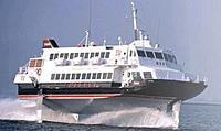 Name: 14425_200905081006129167_2.jpg Views: 439 Size: 14.7 KB Description: JR kyusyu jet ferry INC.