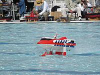 "Name: img_982094_27621731_11.jpg Views: 114 Size: 134.9 KB Description: TSL ""Hayate"" foilborne flight 3 Photograph offer: Hobby NO.6"
