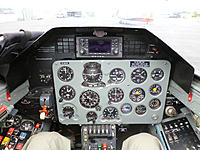 Name: cockpit.jpg