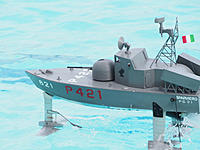 Name: RC-Sparviero-01.jpg