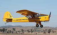 Name: Festival of flight_1 078.jpg Views: 124 Size: 224.0 KB Description: