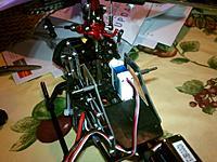 Name: IMG_20120210_151711.jpg Views: 52 Size: 199.4 KB Description: