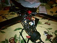Name: IMG_20120210_195502.jpg Views: 47 Size: 239.1 KB Description: