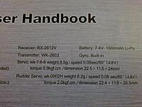 Name: IMG_20120210_235453.jpg Views: 49 Size: 223.4 KB Description: