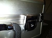 Name: photo (21).jpg Views: 55 Size: 178.5 KB Description: very nice innovative latch
