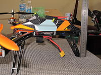Name: IMG_3647.jpg