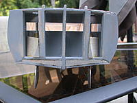 Name: DSCN4753[1].jpg