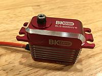 Name: IMG_5934.jpg