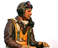 Name: Bob Sweeney USAAF WWII.jpg