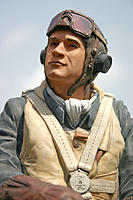 Name: Sailor Malan RAF.jpg