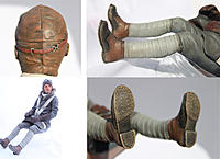 Name: Lothar detail2.jpg