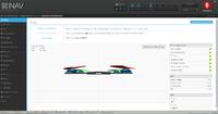 Name: inavscreen.png Views: 56 Size: 213.7 KB Description: