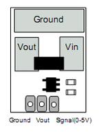 Name: sensor.png Views: 76 Size: 5.4 KB Description: