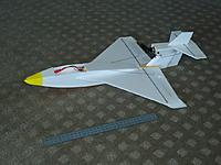 Name: side.jpg Views: 148 Size: 107.7 KB Description: 50% micropolaris - 37cm wingspan (14.5 inches).