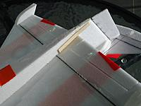 Name: micro_under.jpg