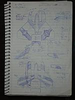 Name: sketch.jpg