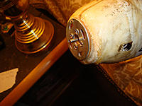 Name: DSC05565-small-size.jpg