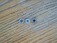Name: 100_1498.jpg Views: 44 Size: 133.7 KB Description: in order guide cap..plastic waster..dog nut
