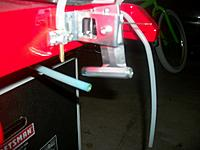 Name: 100_1507.jpg