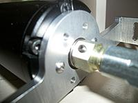 Name: 100_1589.jpg