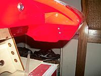 Name: 100_1974.jpg Views: 45 Size: 98.8 KB Description: holes for turn fin