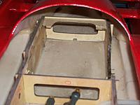Name: 100_1976.jpg Views: 40 Size: 77.7 KB Description: battery bay wood removed