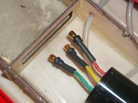 Name: 100_1969.jpg Views: 34 Size: 66.7 KB Description: motor connectors soldered