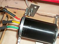 Name: 100_1977.jpg