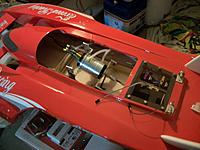 Name: 100_2010.jpg