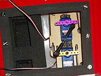 Name: 100_2012.jpg