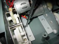 Name: IMG_1831.jpg